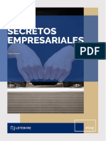 eBook Secretos Empresariales