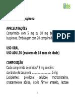 Ansitec_Profissional_V4-ampliada.pdf