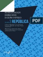 GONÇALVES NETO, W.; CARVALHO, C.H. - hemg_volume_3_republica-.pdf