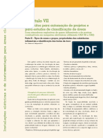 fasc_instalacoes_eletricas_e_de_instrumentacao_para_areas_classificadas_cap7.pdf