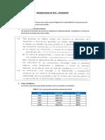 Ingenieria-prueba de Presion_2019