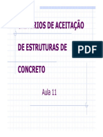 11 -  Controle estatístico concreto.pdf