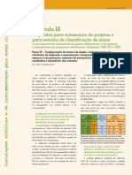 fas_instal_elet_de_instrum_para_areas_classificadas_cap9.pdf