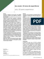 390-Texto Principal do Trabalho (Obrigatório)-1893-1-10-20180512.pdf