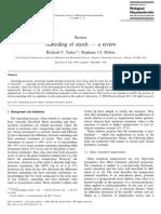 Annealing starch-a review.pdf