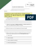 20131SFIMP079631_1.PDF