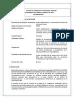 GFPI-F-019_Formato_Guia_de_Aprendizaje N°2 Subnetting FLSM