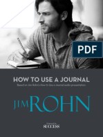 How-to-Use-a-Journal-by-Jim-Rohn.pdf