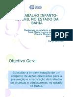 bahia_livro_180