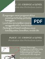 Place rrr