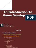 gamedevelopment-100514073143-phpapp02