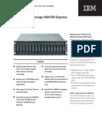 storage - medium - 18xx - data sheet DS4700.pdf