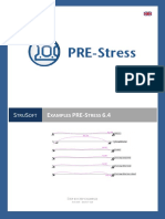PRE-Stress training manual_ENG 2014-07-18.pdf