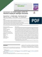 2019-DeVosYoran-Int.J.HydrogenEnergy-44-1374-1391.pdf