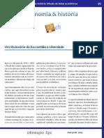 bif462-59-60.pdf
