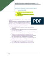 Assessment Task 2_Guide