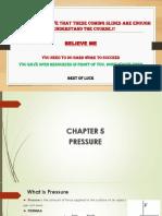 Ch-5 Pressure (Slides).pdf