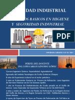 Seguridad Industrial 1.PDF