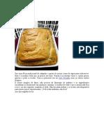 Bôla de Carne ( Canelamoida.blogs.sapo.Pt)