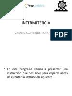 Intermitencia Con Arduino7 140925035321 Phpapp01