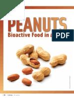 1209feat Peanuts