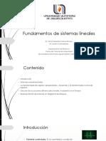 01 Fundamentos de sistemas lineales.pdf
