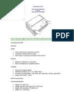 atl_1000_1500_manual