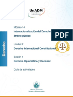 PDF GA
