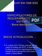Estandar_830-IEEE