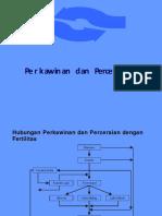 perkawinandanperceraian-131023173719-phpapp01.pptx