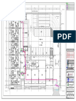 Access Control-gf p301