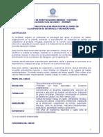 6962convocatoria_GTH-4209 - copia.doc