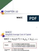 WACC 4.ppt