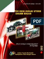 Kabupaten Hulu Sungai Utara Dalam Angka 2012.pdf