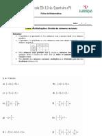 ficha-de-tarefas-multiplicacao-e-divisao-em-q (1).doc