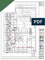 ACCESS CONTROL-GF P301.pdf
