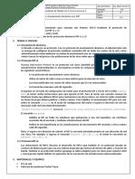 Guia6-EnrutamientoDinamicoRIP.pdf