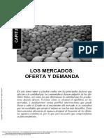 Curso Fundamental de Microeconomía ---- (Pg 34--79) (1)