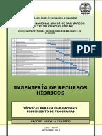 Evaluación y seguimiento de Programas.pdf