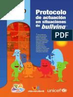 protocolo de actuación en situaciones de bullying.pdf