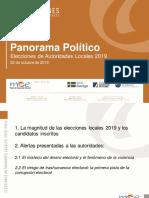 Contexto%20Político%20Octubre%202019