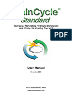 RainCycle Standard v2.0 User Manual.pdf