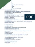 Listado (25-9).docx