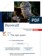 01 Beowulf