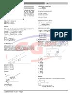 ITA-2017_FISICA_prova_completa_respondida.pdf