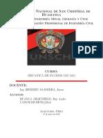metacentro-y-establidad.pdf