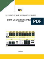 Guia EMCP Monitoring Software