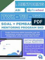 modul mentoring.pdf