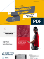 grounded theory.pptx