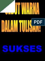 8 Games Warna